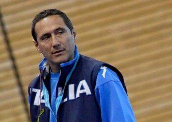 Sandro Cuomo