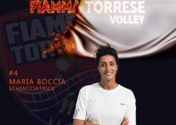 Fiamma Torrese