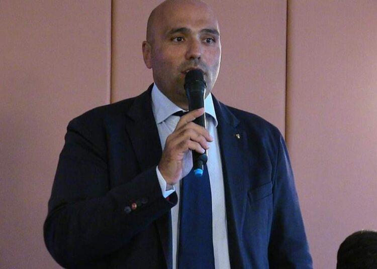 Comitato Regionale Campania