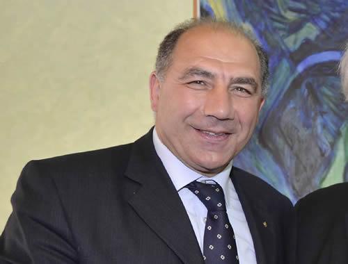 Giuseppe Abbagnale