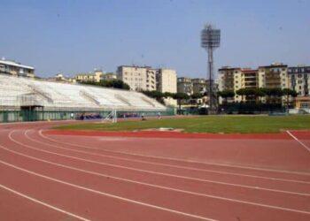 stadio Collana