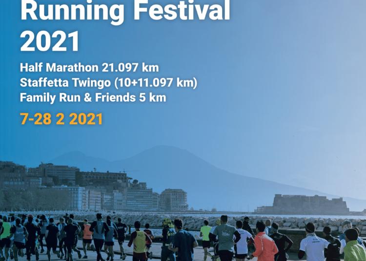Napoli Running Festival