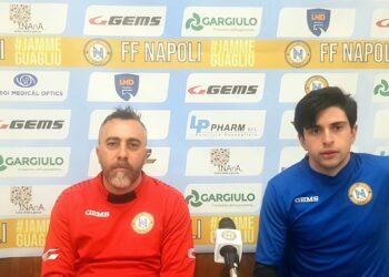 FF Napoli