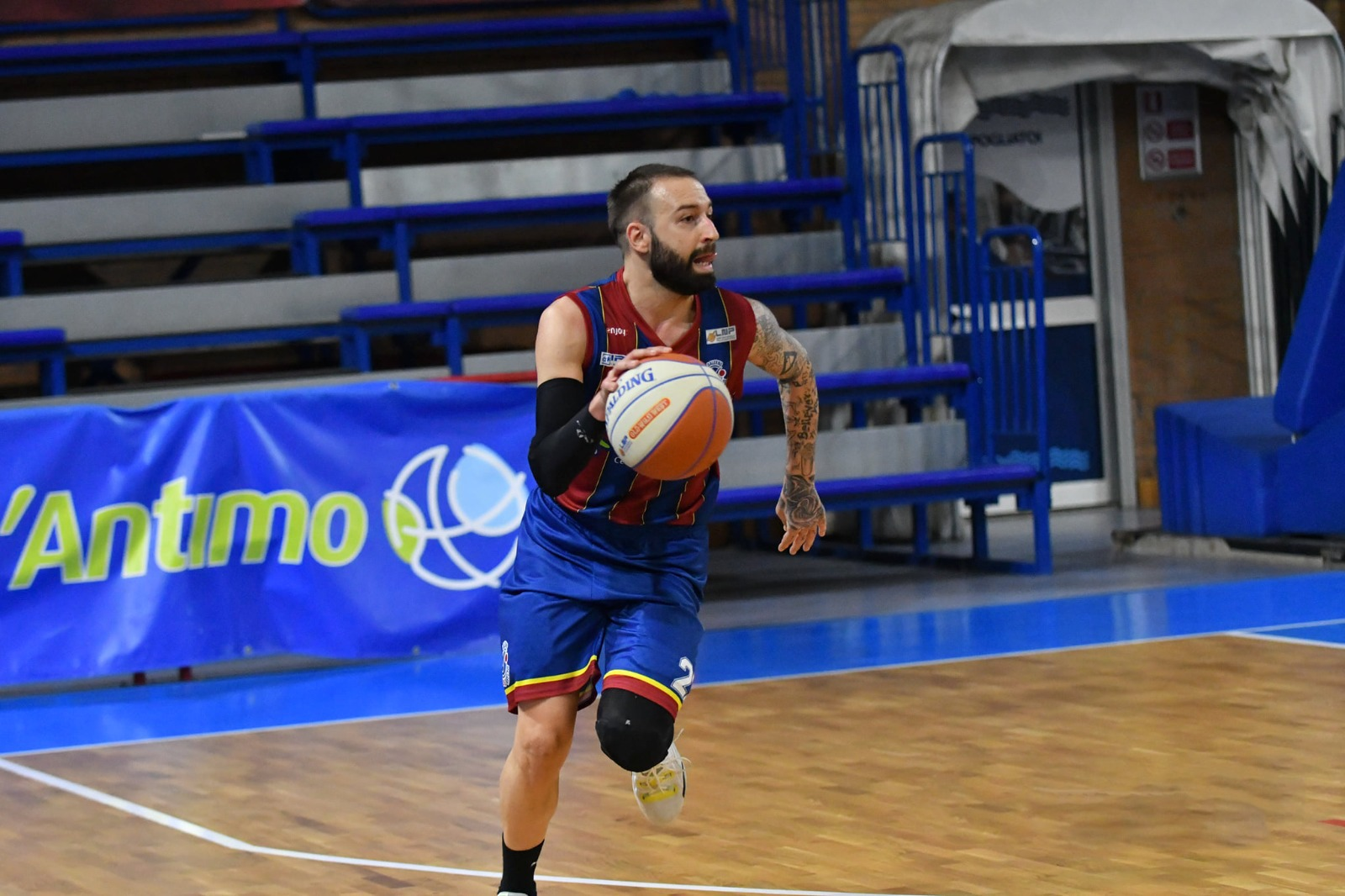Roberto Maggio