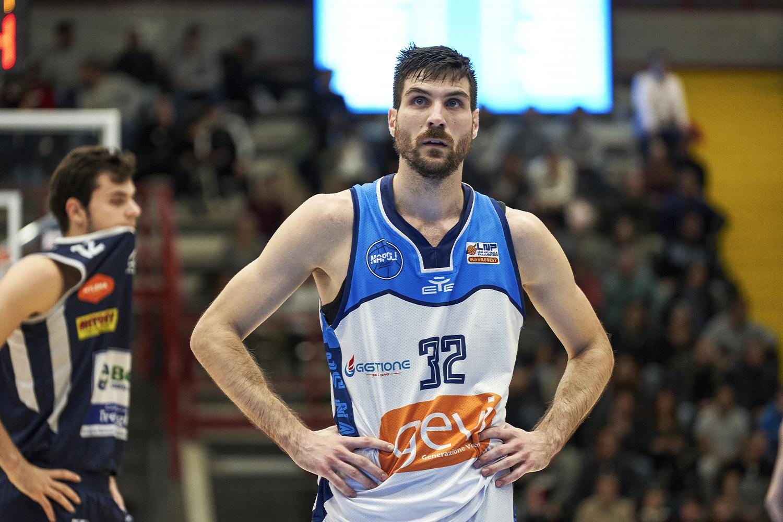 Diego Monaldi