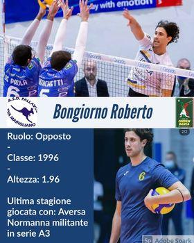 Roberto Bongiorno