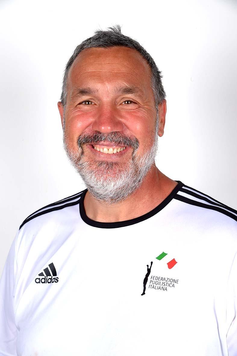 Giuseppe Foglia