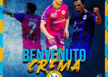 Napoli Futsal