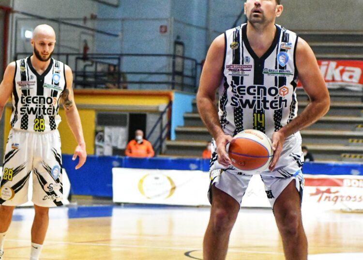 Nacho Ochoa