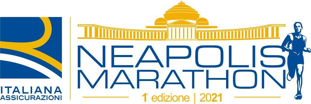 Neapolis Marathon