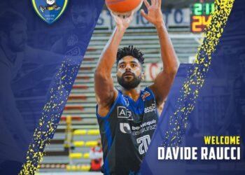 Davide Raucci