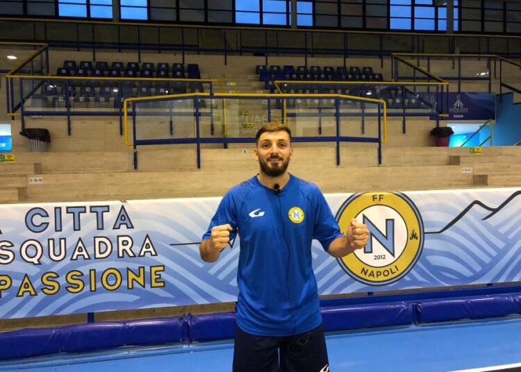 Attilio Arillo
