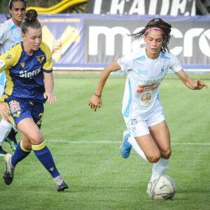 Sofia Colombo
