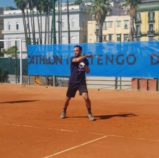 Lorenzo Giustino