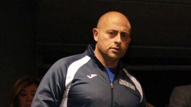 Lino Silvestri