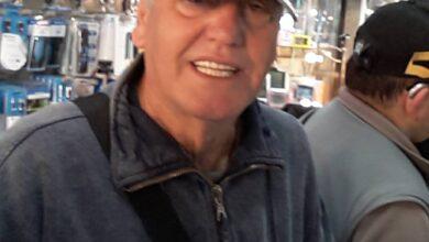 Riccardo De Lella